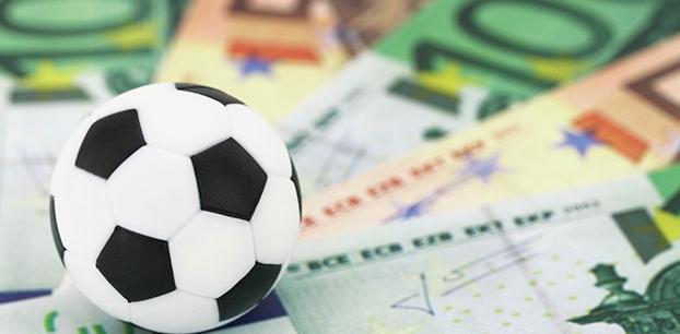 Cara Memahami Fur Pada Situs Judi Bola